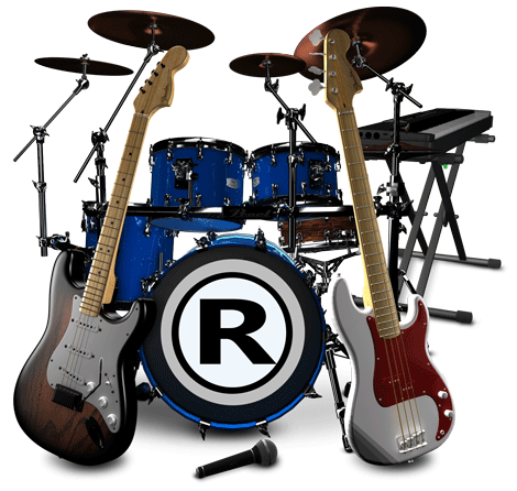 Registra-tu-banda-rock-Grupo-de-musica-nombre-artistico-en-argentina-www.registrartubanda.com.ar (1)