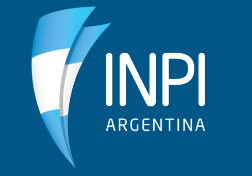 inpi Registra tu banda rock Grupo de musica nombre artistico en argentina